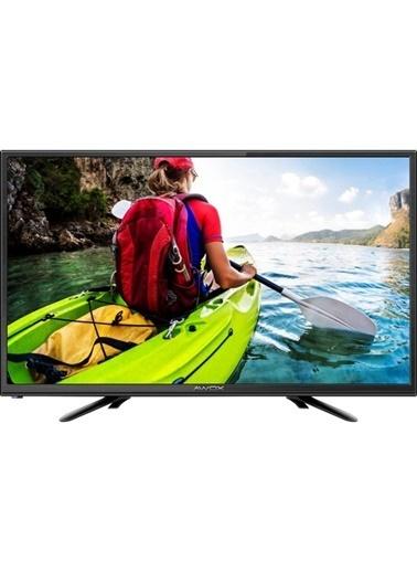 "AWOX AWX6124ST 24"" 61 Ekran Uydu Alıcılı LED TV Renkli"